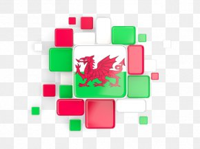 Flag Of Wales - Flag Of Bahrain Flag Of Chile Stock Photography Flag Of Russia PNG