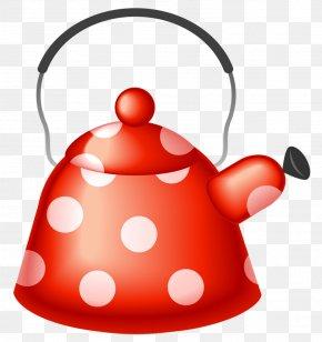 Kettle - Kettle Teapot Cookware Kitchen Utensil PNG