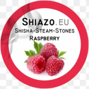 Raspberries - Muffin Juice Raspberry Ketone Flavor PNG