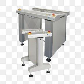 Conveyor System Conveyor Belt Material-handling Equipment Loader Forklift PNG