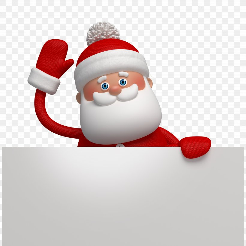 Ded Moroz New Year Holiday Ansichtkaart Christmas, PNG, 5000x5000px, Ded Moroz, Ansichtkaart, Brauch, Christmas, Christmas Ornament Download Free