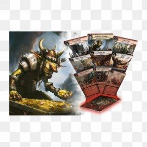 Warhammer Board Game - Fantasy Flight Games Warhammer Quest: The Adventure Card Game Warhammer Fantasy Battle Fantasy Flight Games Warhammer Quest: The Adventure Card Game PNG