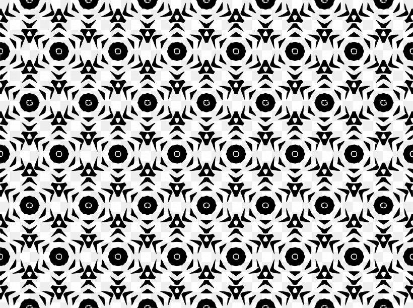 Black And White Desktop Wallpaper Pattern Png 2400x1791px