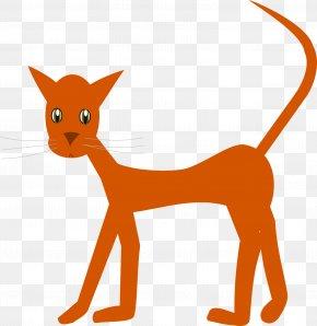 Cat - Cat Kitten Desktop Wallpaper Clip Art PNG