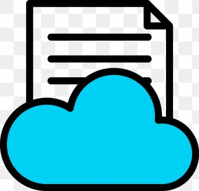 Cloud Computing - Microsoft Azure Mobile Cloud Computing Cloud Storage Email PNG