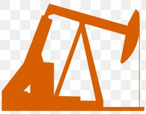Industry - Petroleum Industry Oil Well Drilling Rig Gasoline PNG
