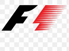 Formula One LOGO - 2018 FIA Formula One World Championship Monaco Grand Prix 2017 Formula One World Championship 2017 Abu Dhabi Grand Prix Red Bull Racing PNG