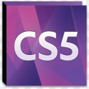 Adobe - Adobe Systems Adobe Creative Suite Adobe After Effects Adobe Fireworks PNG