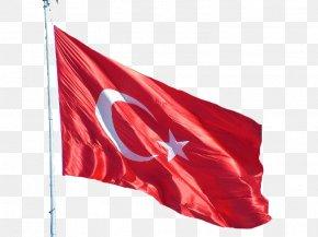 Flag - Flag Of Turkey Flag Of Greece Sultangazi İlçe Milli Eğitim Müdürlüğü Ministry Of National Education PNG