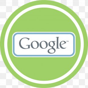 SEO Google Icon - Google Drive Google AdWords Android Google Pay Send PNG