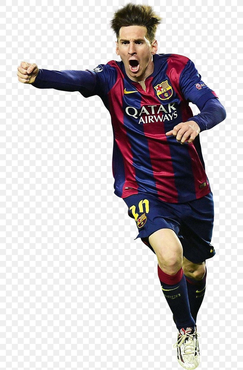 Lionel Messi FC Barcelona UEFA Champions League Argentina National Football Team 2018 World Cup, PNG, 708x1248px, 2018 World Cup, Lionel Messi, Argentina National Football Team, Athlete, Fc Barcelona Download Free