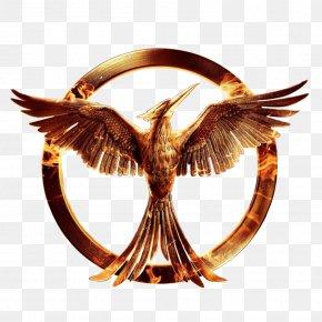 The Hunger Games File - Mockingjay Peeta Mellark The Hunger Games PNG