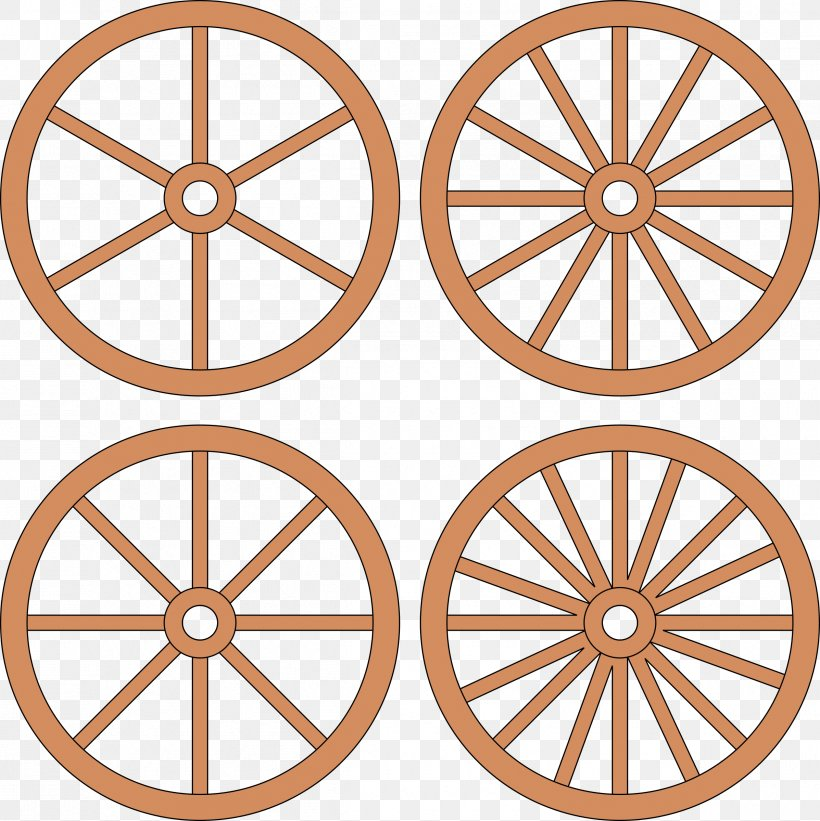 Wheel Wagon Cart Carriage, PNG, 2395x2400px, Wheel, Alloy Wheel, Area, Auto Part, Automotive Wheel System Download Free