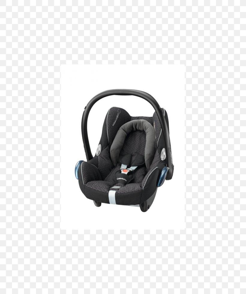 Baby & Toddler Car Seats Maxi-Cosi CabrioFix