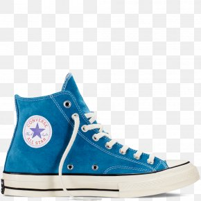 Vintage Oxford Shoes For Women Fifties - Converse Chuck Taylor All Star Low Top Chuck Taylor All-Stars High-top Shoe PNG