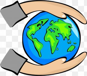 Conservation Cliparts - Environmental Protection Environmentalism Clip Art PNG