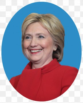 Hillary Clinton - Hillary Clinton US Presidential Election 2016 President Of The United States Democratic Party PNG