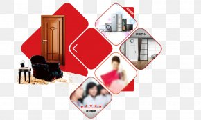 Web Design - Web Design Download Web Page PNG