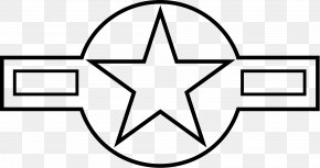 United States - Lockheed Martin F-22 Raptor Roundel Military Aircraft Insignia United States Air Force PNG