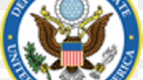 United States - United States Department Of State United States Secretary Of State Embassy Of The United States, Islamabad Federal Government Of The United States PNG