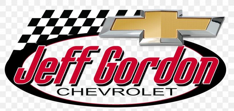Jeff Gordon Chevrolet >> Wilmington Hammerheads Fc Jeff Gordon Chevrolet United