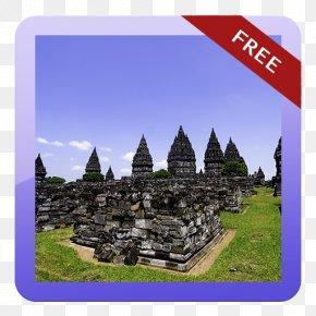 Yogyakarta Maya Civilization Maya City Wonders Of The World Tourism PNG