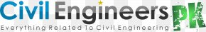Civil Engineering - Cleaning Civil Engineering Company Structural Engineering House Clearance PNG