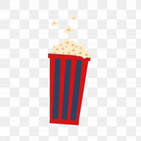 Popcorn Element - PopCorn Chemical Element PNG