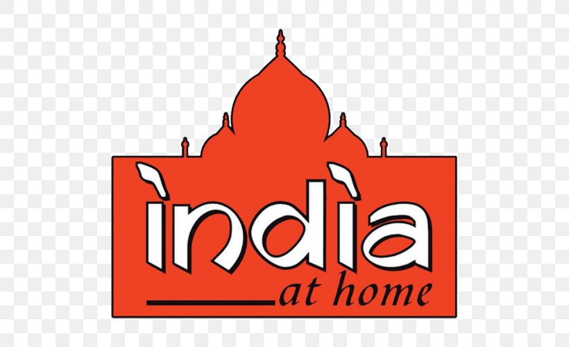 India At Home Papadum Indian Cuisine, PNG, 500x500px, India At Home, Area, Artwork, Brand, Dandenong Download Free