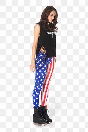 Kids Fashion - Leggings T-shirt Clothing Yoga Pants Tights PNG