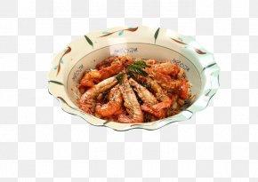 Sin Chew Black Pepper Sauce Shrimp - Seafood Lo Mein Italian Cuisine Black Pepper Instant Noodle PNG