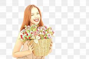 Wildflower Floral Design - Floral Design PNG