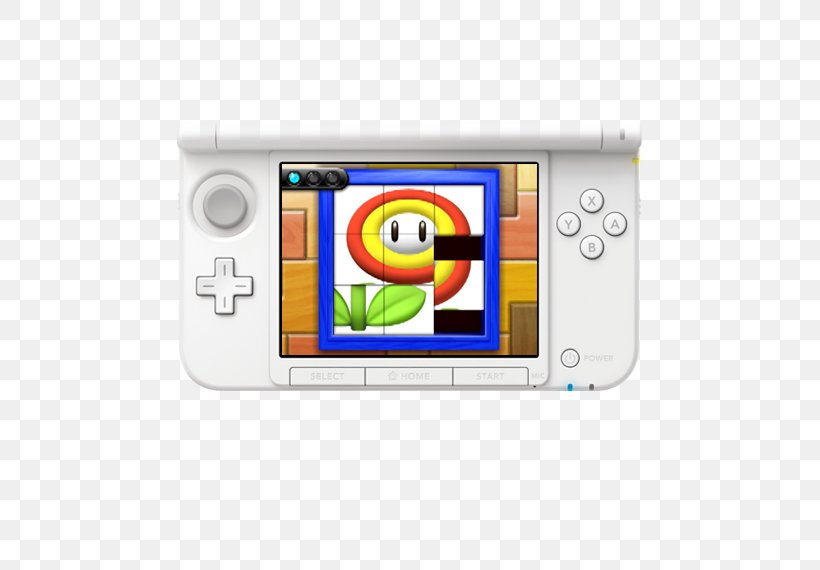PlayStation Portable Accessory Video Game Consoles Nintendo 3DS Home Game Console Accessory, PNG, 466x570px, Playstation Portable Accessory, Computer Hardware, Electronic Device, Gadget, Game Controller Download Free