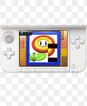Video Game Software - PlayStation Portable Accessory Video Game Consoles Nintendo 3DS Home Game Console Accessory PNG