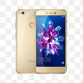 Huawei Honor 5x - Huawei Mate 10 华为 Telephone Smartphone PNG