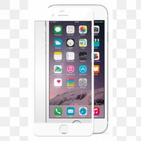 Screen Protector - IPhone 6 Plus Apple IPhone 7 Plus IPhone 6S IPhone 5s PNG