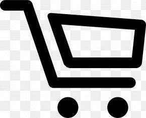 Shopping Cart - Online Shopping Shopping Cart Software Clip Art PNG