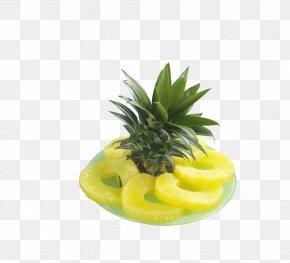 Pineapple Fruit - Pineapple Fruit Clip Art PNG