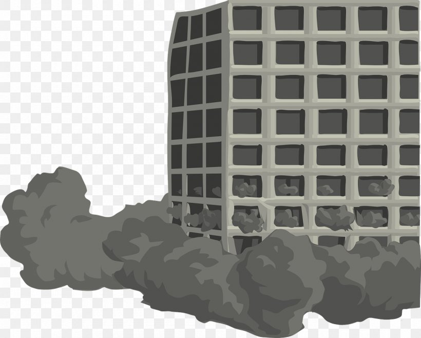 Black And White Stock Building Download Tall Urban - Tall Buildings Png PNG  Image | Transparent PNG Free Download on SeekPNG