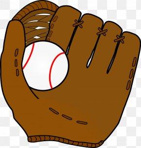 Baseball - Baseball Glove Baseball Bats Softball Clip Art PNG