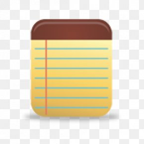 Notebook - Notebook Laptop Note-taking PNG