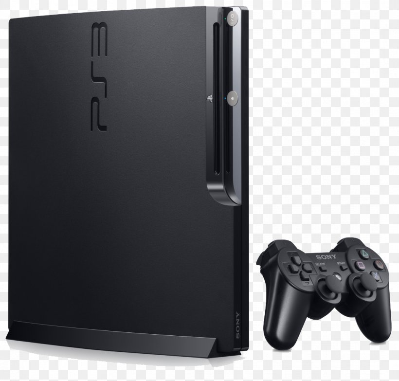 PlayStation 3 PlayStation 2 Video Game Console Blu-ray Disc, PNG, 1067x1019px, Black, Blu Ray Disc, Electronic Device, Gadget, Game Download Free