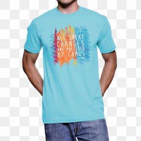 T-shirt - T-shirt Amazon.com Logo Clothing PNG