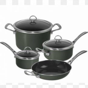 Copper Kitchenware - Chantal Cookware Corporation. Stock Pots Induction Cooking Saltiere PNG