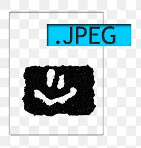 City File Format - Clip Art JPEG Image Hot Dog Computer File PNG