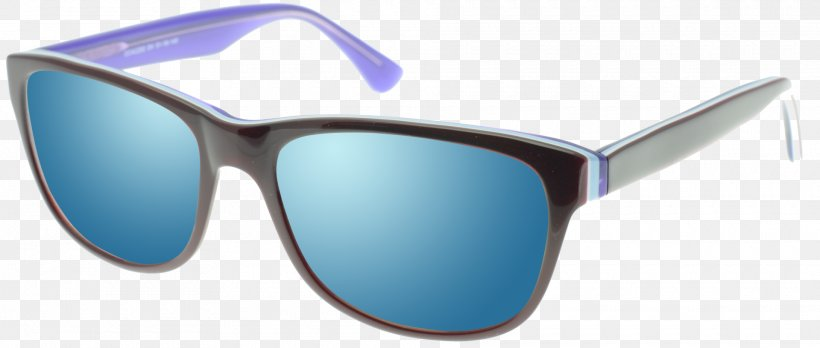 Goggles Sunglasses Brand Product Design, PNG, 1920x817px, Goggles, Aqua, Azure, Blue, Brand Download Free