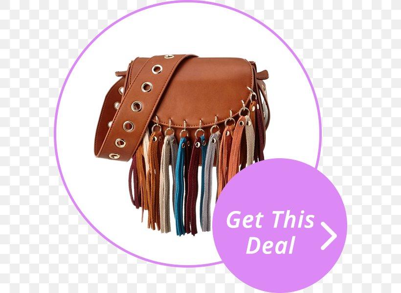 Sandal Handbag Leather Espadrille Shoe, PNG, 600x600px, Sandal, Bag, Boot, Brown, Call It Spring Download Free