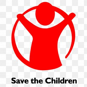 Save The Date - Save The Children Charitable Organization Fundraising PNG