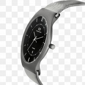Watch - Watch Strap Watch Strap Shop Bracelet PNG