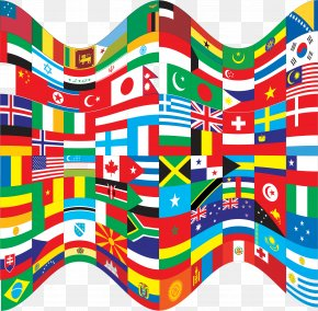 Flags - Flags Of The World World Flag White Flag Clip Art PNG